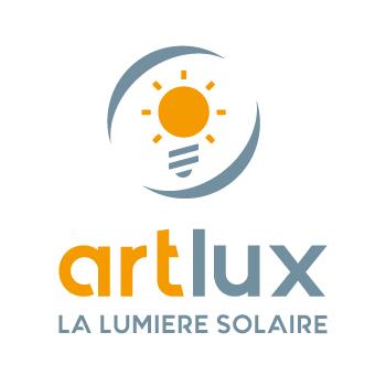 artLux Logo